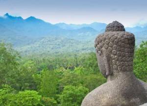 Voyage de Noces à Bali bali-300x216