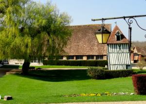 Lieu de réception : La grange de Bourgoult capture-decran-2013-07-03-a-19.51.54-300x215
